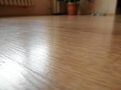 Почистване на под