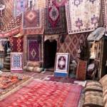 Чист килим