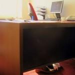 Достатъчно чист ли е Вашият офис?