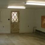 Почистване на мазета и тавански помещения