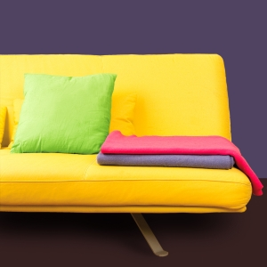 Почистване на мебели