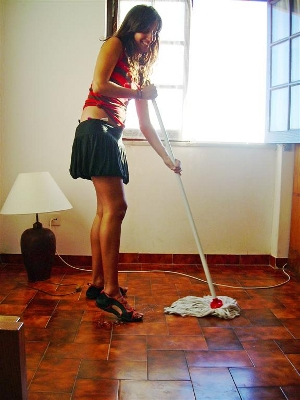 cleaning-sophia