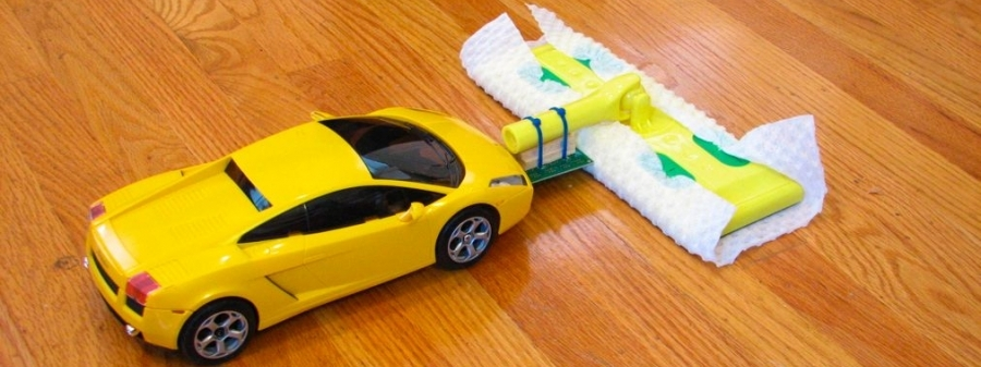 sweeper_sweep_cleaning
