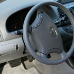 Професионално почистване на автомобили
