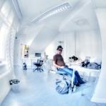 Чистият офис = по-голяма производителност