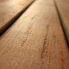 Дървени подове
