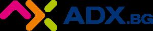 ADX.BG Media