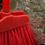 Как да подготвим дома си за почистване