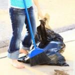 Почистване по домовете