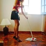 20 професионални съвета за почистване